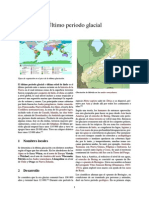 Último periodo glacial.pdf
