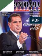 Panorama Politico de Oaxaca 28