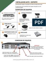 manual_de_instacion_basico de camaras con cable UTP.pdf