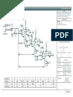 Copia-1-de-Dibujo1.pdf