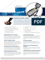 Ofil Systems - DayCor Luminar Leaflet