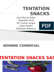 tentationsnacks-111120204239-phpapp01