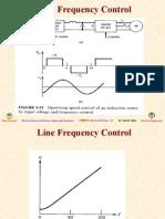 Machines 3 - Lec_008-Speed Control - Part-2