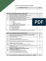 Esquema del PCI-CS 2014.doc