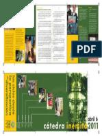 CÁTEDRA 2011.pdf