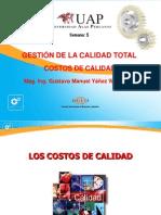 6.- Ayuda 6 Costos de Calidad.pdf