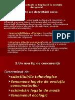 cap.4 Design