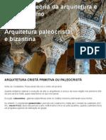 Aula 6 Bizancio