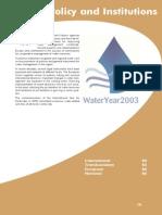 fresh_eu_polinst.pdf
