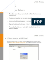 QlikView Manual 1.5