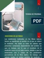 11_Teoria_de_Pruebas___16342__