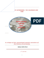111  THE ORIGINS OF ASTRONOMY FINAL  COPY 01-05-15 PUBLISHER COPY.pdf