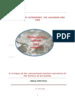 111  THE ORIGINS OF ASTRONOMY FINAL  COPY 01-05-15 PUBLISHER COPY.pdf