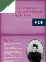 Teoria Das Necessidades Humanas Básicas de Wanda de (1)
