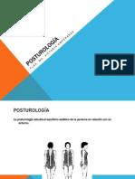 Postura Def y Evaluacion