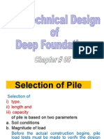Geo-technical design of deep foundations.ppt