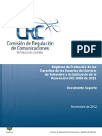 DocumentoSoporte ActualizacionRegimenProteccion Usuarios 08-11-12