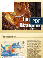 Tema Imperio Bizantino