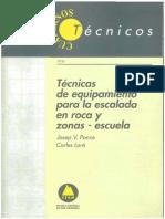 Cuaderno Tecnico No 1