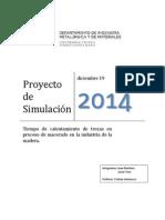 Proyecto Simulación (Javier Toro, Juan Martínez).pdf