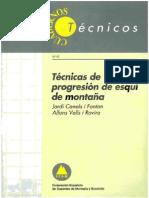 Cuaderno Tecnico No 2