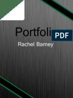 P9-RachelBarney