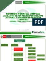 validacion_de_PEA.pptx
