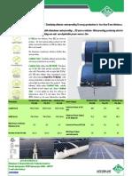 Esha Greece - News 01_012 (Photovoltaic Bitumen Waterproofing)