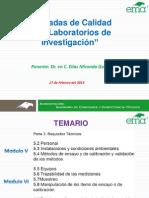 BRIGADAS-INVESTIGACION-DrEliasMG.pdf