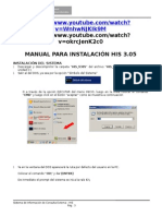 Instalacion_HIS305_NUEVO.docx