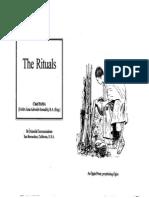 The Rituals-chief Fama1