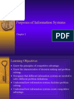 Ch02_Purposes of Information Systems