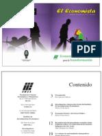 Nueva Edición El Economísta Nro 44