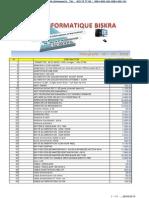horizon liste globale.pdf