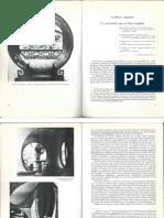 CORNELIS VAN DE VEN.pdf