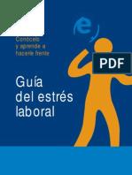 GuiaEstresLaboral.pdf