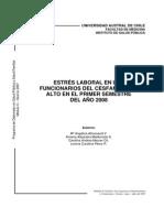 ESTRÉS LABORAL EN LOS FUNCIONARIOS DEL CESFAM RAHUE ALTO EN EL PRIMER SEMESTRE DEL AÑO 2008.pdf