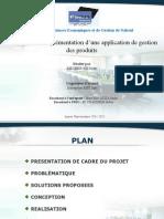 Présentation_Imen.pptx