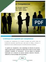 Gestion por Competencias.pptx