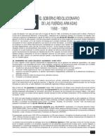1968 - 1980 Gobierno Revolucionario de las Fuerzas Armadas.pdf