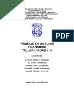 ANALISIS FINANCIERO.doc