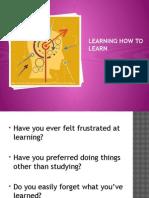 Coursera Assigment