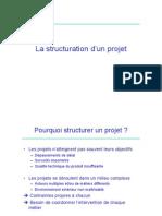 WBS-Organigramme-taches.pdf