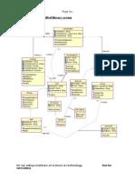 UML-lab-manual-by-gupta