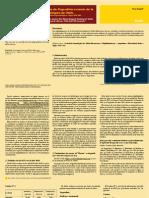 Digitalización de Documentos en Argentina - Siegrist