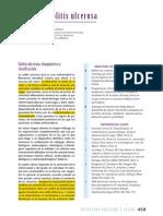 32_Colitis_ulcerosa copia.pdf