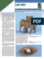 2008Autumn.pdf