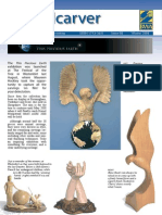 2008Winter.pdf