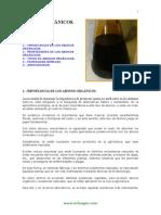 Agricultura Ecologica - Abonos Organicos (Doc-01)