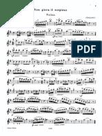 Melodias Italianas
